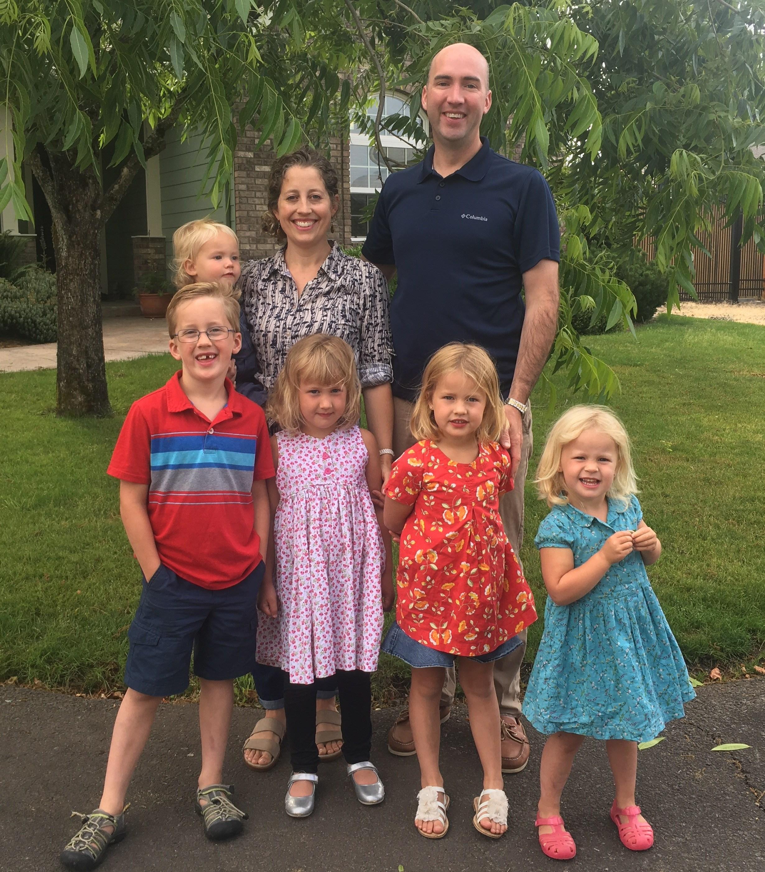 family-photo-for-intake-2018.jpg